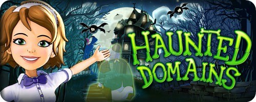haunted_domains_game.jpg (45.88 Kb)