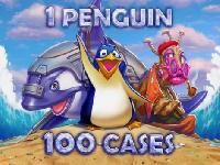 1_penguin_100_cases.jpg (34.53 Kb)