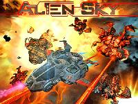aliensky_game.jpg (104.98 Kb)