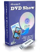 aneesoft_dvd_show.jpeg (28.53 Kb)