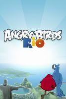 angry_birds_rio_game.jpg (40.65 Kb)