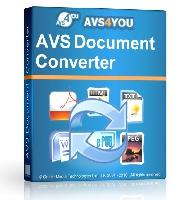 avs_document_converter_portable.jpg (37.56 Kb)