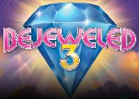 bejeweled3_game.jpeg (41.08 Kb)