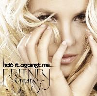 britney_spears__hold_it_against_me.jpg (58.19 Kb)