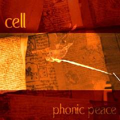 cellphonicpeace.jpg (39.76 Kb)