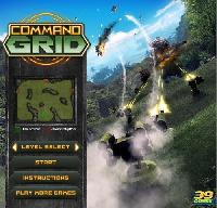 command_grid_fg.jpg (79.9 Kb)