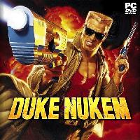 duke_nukem_hd.jpg (100.99 Kb)