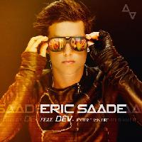 eric_saade_ft.dev__hotter_than_fire.jpg (82.18 Kb)