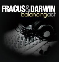 fracus_and_darwinbalancing_act.jpg (61.43 Kb)