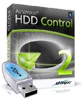 hdd_control_portable_2.03.jpeg (28.51 Kb)