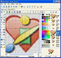 icon_lover_v5.15.jpg (.2 Kb)