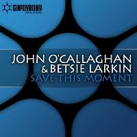 john_o_callaghan__betsie_larkin__save_this_moment.jpg (20.83 Kb)