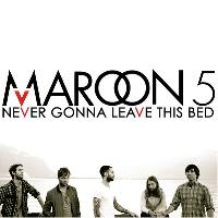 maroon_5__never_gonna_leave_this_bed.jpg (32.83 Kb)