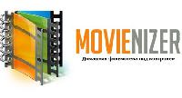 movienizer_4.0.jpeg (18.99 Kb)
