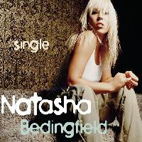 natasha_bedingfield__single.jpg (104. Kb)