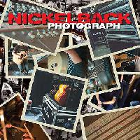 nickelback__photograph.jpg (45.25 Kb)