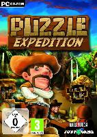 puzzle_expedition.jpg (90.81 Kb)