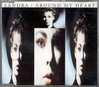 sandra__around_my_heart.jpg (19.92 Kb)