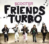 scooter__friends_turbo.jpg (74.45 Kb)