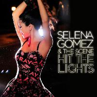selena_gomez__hit_the_lights.jpg (53.94 Kb)