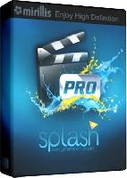 splash_pro_hd_player.jpg (20.98 Kb)