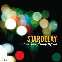 stardelay__a_new_high_fidelity_tripout.jpg (54.71 Kb)