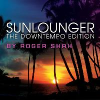 sunlounger__the_downtempo_edit.jpg (160.65 Kb)