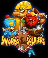 swords_and_soldiers_pc.jpg (83.4 Kb)