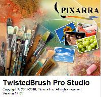 twisted_brush_pro_studio_v18.02.jpg (90.86 Kb)