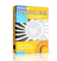 uninstall_gold_windowscare.jpeg (18 Kb)