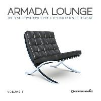 va__armada_lounge_volume_3.jpg (43.16 Kb)