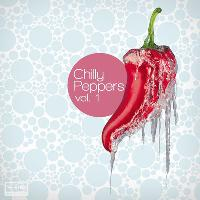 va__chilly_peppers_vol1_2010.jpeg (54.67 Kb)