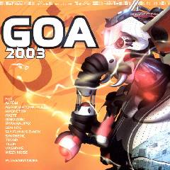 vagoa2003vol1.jpg (64.37 Kb)