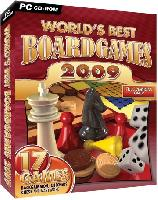 world_best_board_games.jpg (83.58 Kb)