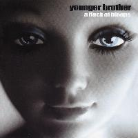 younger_brother__a_flock_of_bleeps.jpg (52.79 Kb)